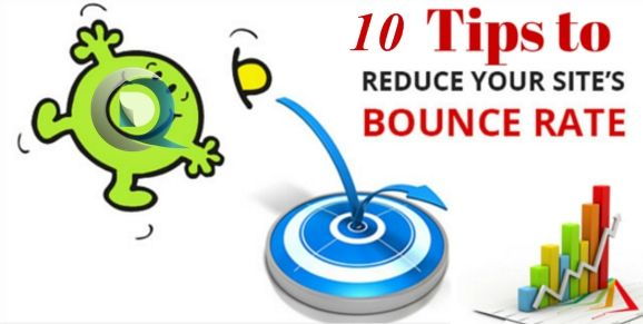 10 Tips To Reduce Your Sites Bounce Rate Effectively 2016 - http://www.qdtricks.org/tips-to-reduce-bounce-rate/