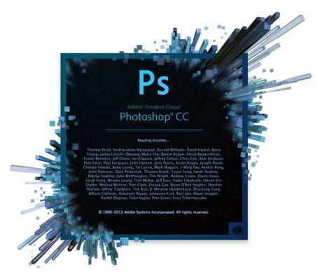Aplikasi Edit Foto Di Komputer Free Download Terbaik 2016 | Pusat Laptop ,Notebook ,netbook ,Handphone & Smartphone
