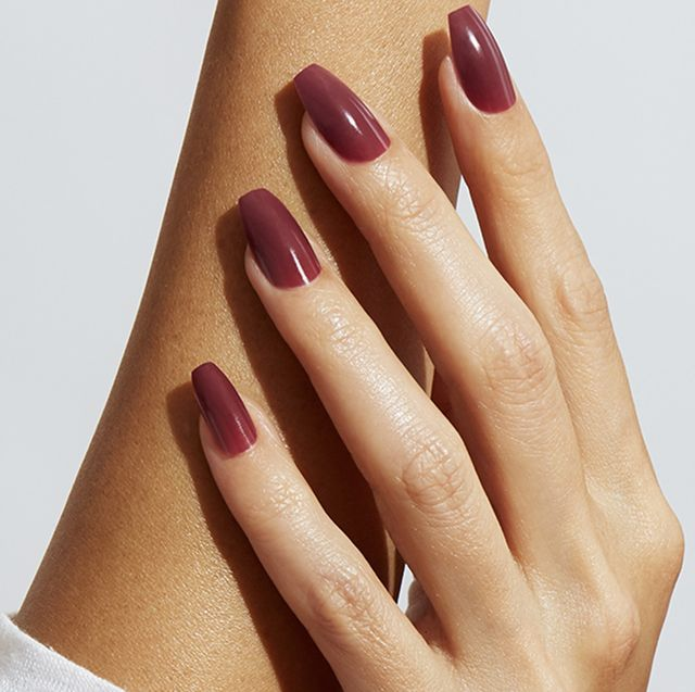 The Best Press On Nails To Buy Right Now In 2020 Best Press On Nails Press On Nails Nail Treatment