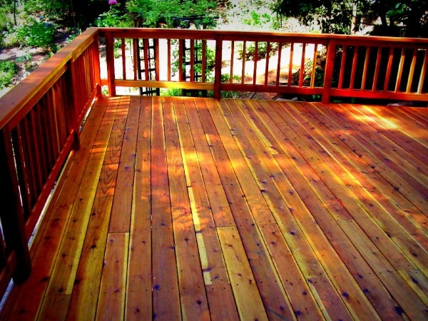 1000 images about deck staining austin tx on pinterest. Black Bedroom Furniture Sets. Home Design Ideas