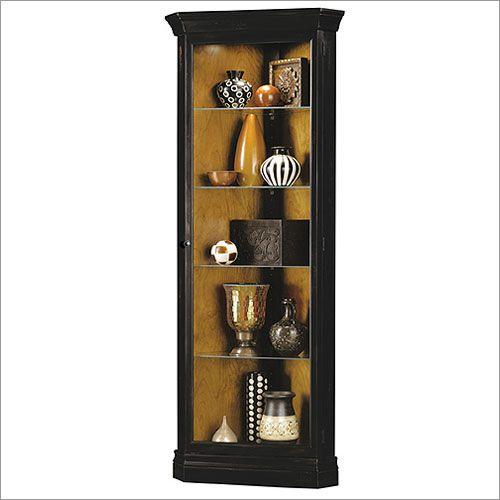 Best 25+ Wall curio cabinet ideas on Pinterest | Glass ...