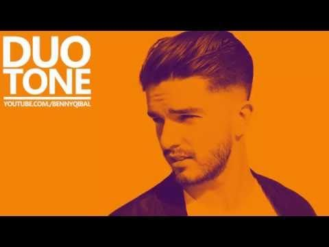 This video will teach you How to create Duo Tone Portrait using Photoshop CC 2015 in easy steps,  you will learn how to use Masking tool, Gradient Map, Adjustment Layers and many other Tools.