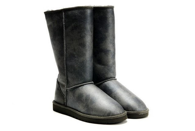 ugg outlet coupon