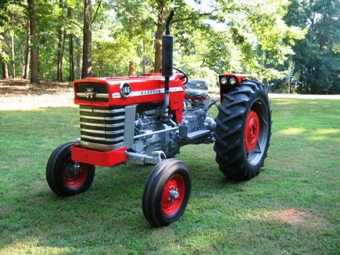 17 best images about massey ferguson on pinterest four. Black Bedroom Furniture Sets. Home Design Ideas