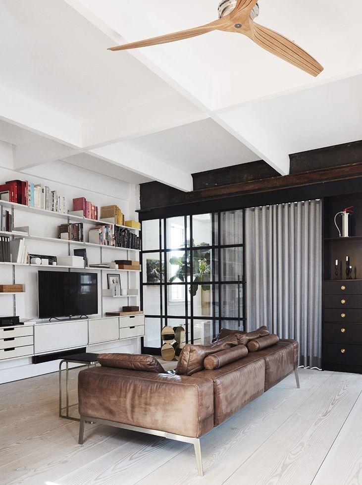 Loft Apartment Ideas 2821 best studio & loft apartment - blog images on pinterest