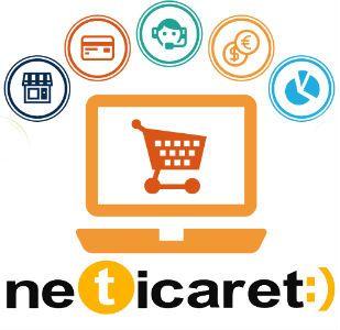 E-ticaret yapmak istiyorsunuz ancak hangi zorluklarla karşılaşacağınızı bilmiyor musunuz ? İşte cevabı: http://www.neticaret.com.tr/e-ticaret-yapmak-istiyorum-zor-mu