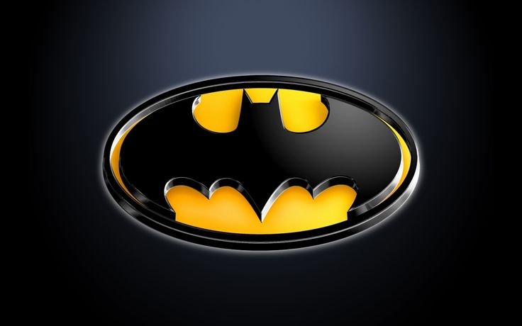 batman-logo.jpg (2560×1600)