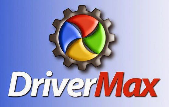 drivermax-pro-crack-Free-download