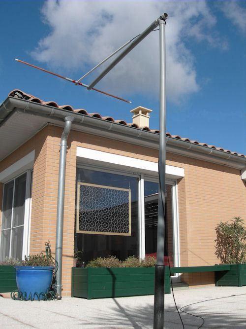 13 Best Antenna Images On Pinterest Ham Hams And Radio Antennarhpinterest: Cb Radio Antenna Home At Elf-jo.com