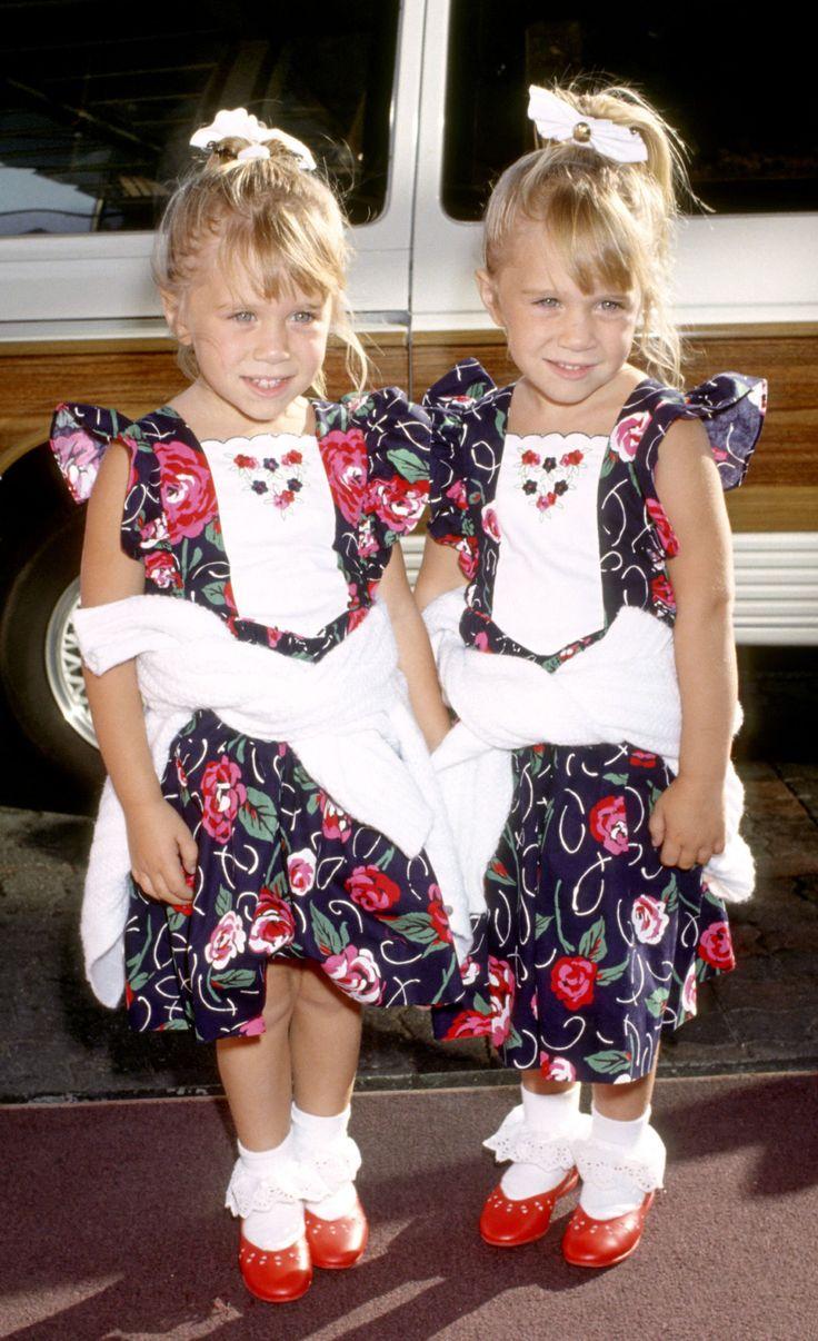 the 25+ best olsen twins filme ideas on pinterest | mary kate