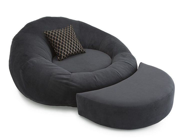 Seatcraft Cuddle Seat - Cuddle Couch | 4seating