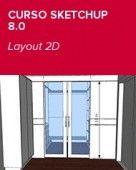 curso-sketchup-8-layout-2D