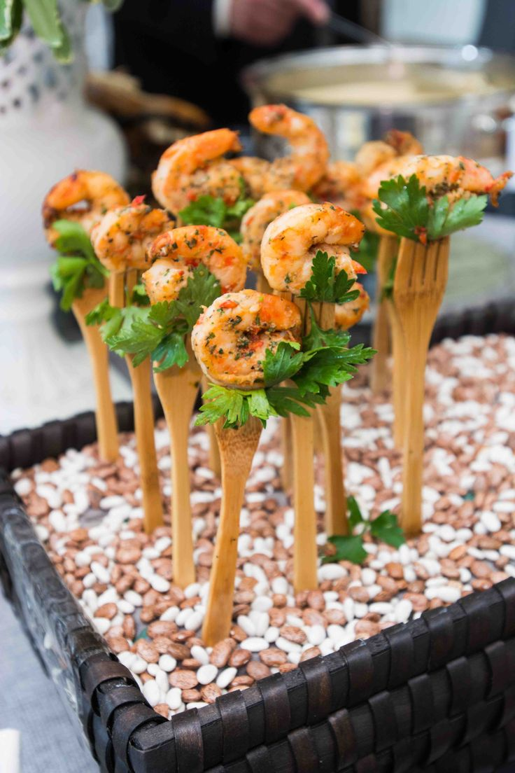 17 best images about hors d oeuvres on pinterest wedding