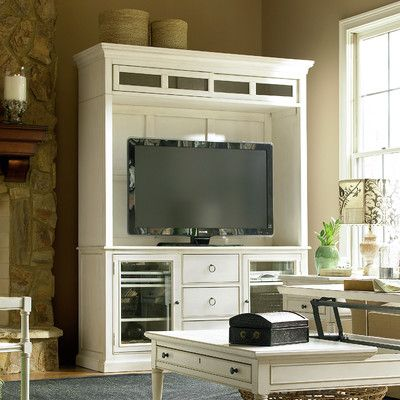 30 best media cabinets images on pinterest bookshelves book canora grey causey park entertainment center malvernweather Image collections