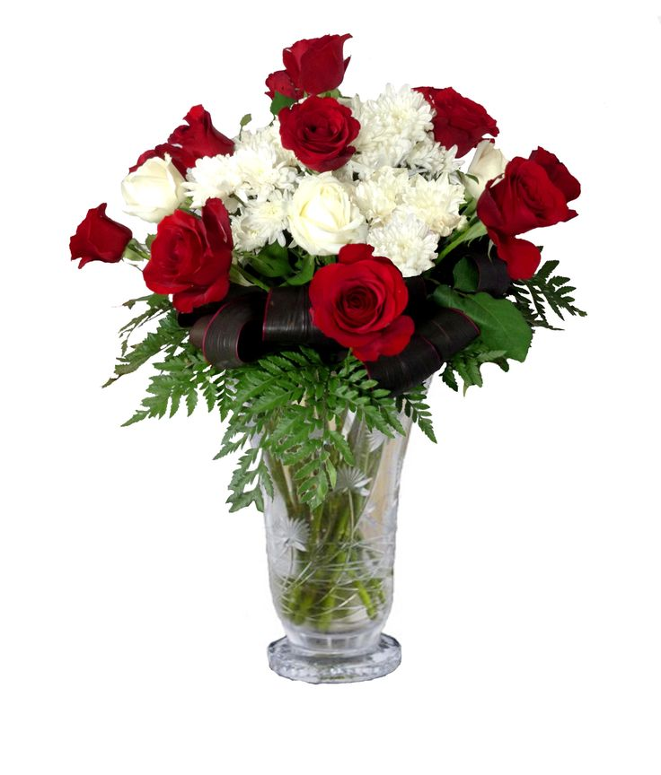 Sexy Red Rose www.Flowerforsoul.com Info@flowerforsoul.com Telp : 0812 7100 6970 Pin BB : 21BB62AB