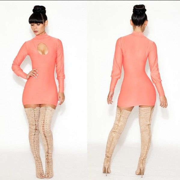 classy sexy outfits for women | ... fashion party dresses ,bandage dress,spring dress sexy dress for women
