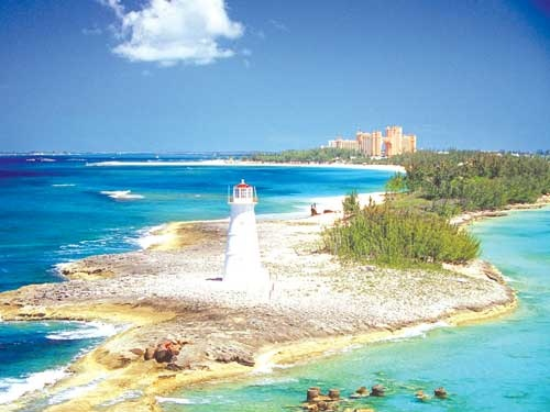 Nassau, Bahamas here i come!!:)...I would really appreciate it if the next 3 months would pass by rather quickly:)