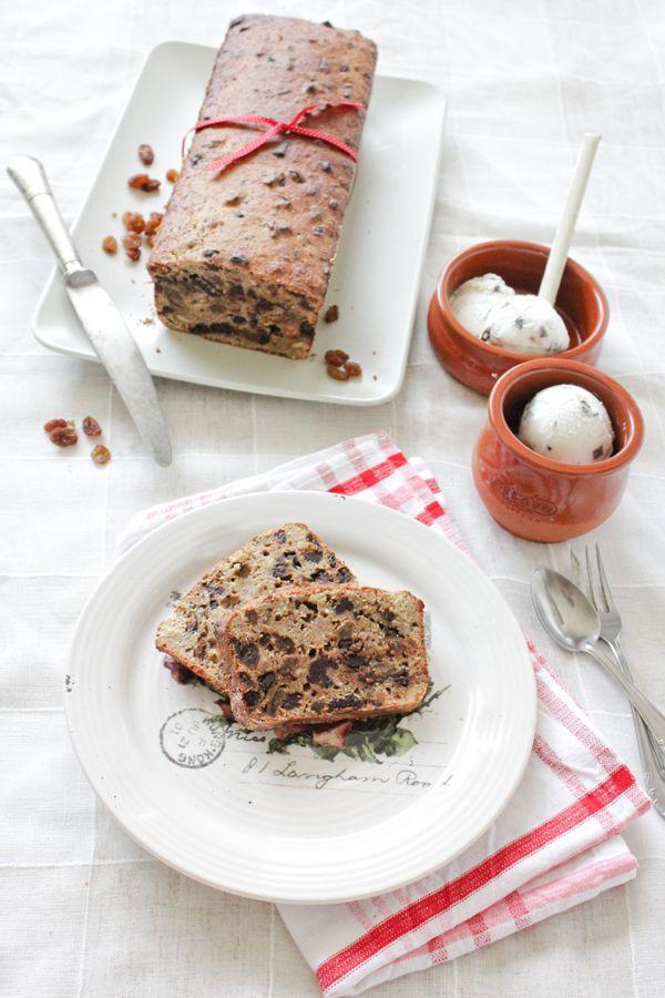 fruitcake  http://www.green-tearoom.blogspot.hu/2013/05/gyumolcskenyer-reform.html