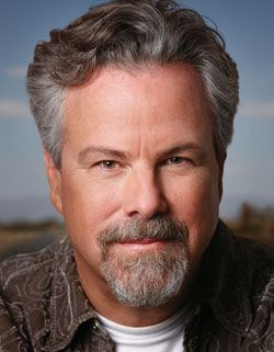 Robert Earl Keen - Born in Houston, Texas. Currently resides in Kerrville, Texas, and maintains a ranch in Medina, Texas. American Texas country music & folk guitarist & singer-songwriter.