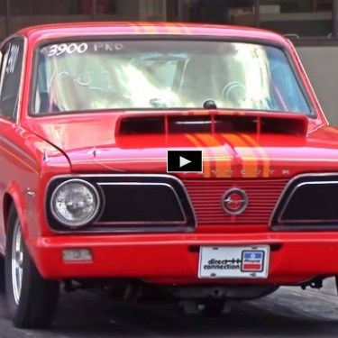 1524 best carros antigos images on pinterest old cars cars and car 1966 plymouth barracuda drag racing fandeluxe Image collections