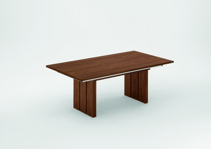 ET345 Dining Table | Venjakob