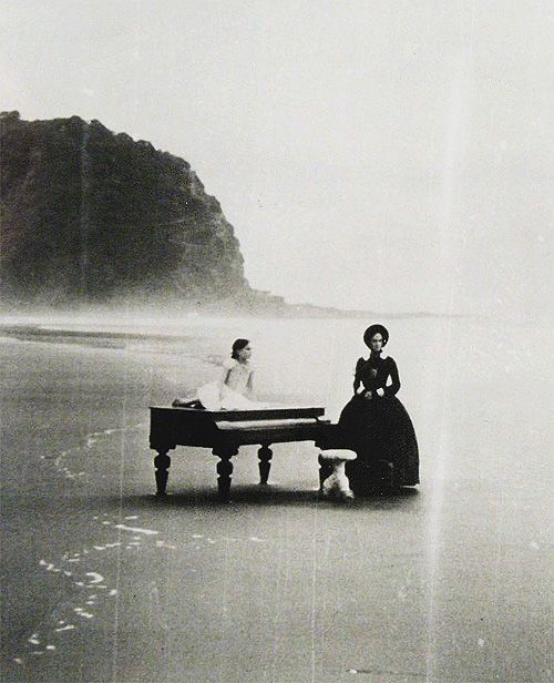 1000+ Ideas About The Piano On Pinterest