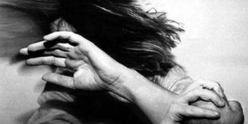 14 yaşındaki çocuğa tecavüz iddiası; 10 kişi için 75 yıla kadar hapis istemi