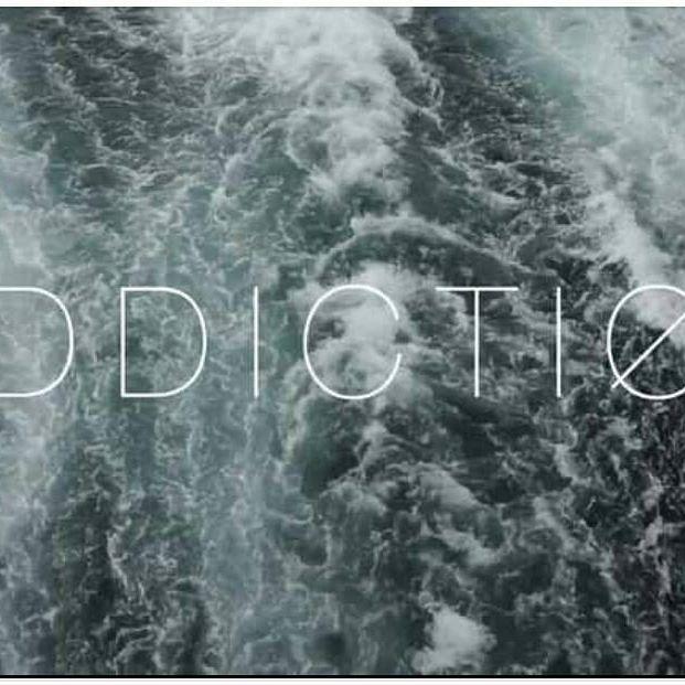 Onorati di aver partecipato a questo bellissimo reportage di surf con una nostra canzone #addiction #amycanbe #surfing  #extremesurf #arcticsurf #staffpick #vimeo #surf #surflife #adventure #cinematography #martaguillen #music #synchs #placements #staffpick #norway http://vimeo.com/214574553