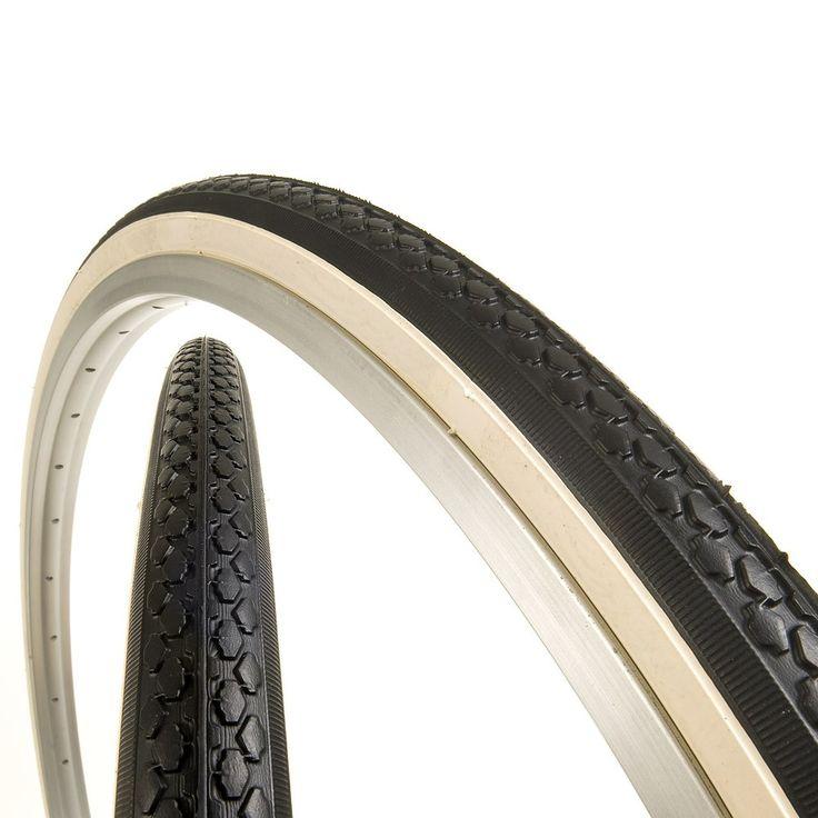 HS159 Reifen Größe 32-630 | Drahtreifen | BMO Bike-Mailorder Shop