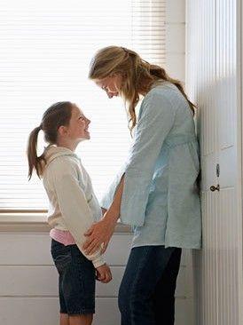 Si quieren criar niños obedientes, el truco está en mostrarse respetuosos, en llamar la atención tranquilamente, en no darle castigos físicos y en no ceder cuando ya hay una decisión tomada. Pruébenlos, funcionan muy bien. http://www.linio.com.co/juguetes-y-bebes?utm_source=pinterestutm_medium=socialmediautm_campaign=COL_pinterest___juguetes_20140709_18wt_sm=co.socialmedia.pinterest.COL_timeline_____ninosbebes_20140709juguetes.-.ninosbebes