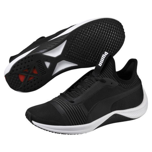 Retrouvez PUMA Chaussure d'entraînement Amp XT pour femme de