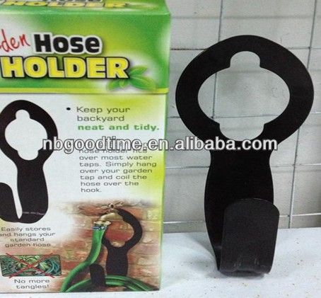 Metal Hose Holder Yard Pinterest Hose Holder Buy