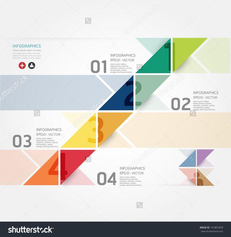 M s de 1000 ideas sobre dise o gr fico minimalista en for Ideas para diseno grafico