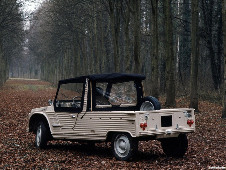 We have created a new and comprehensive Registry to preserve and promote the vintage Mercedes-Benz community.  We will launch the new online registry in December 2012.   http://www.mbzparts.com/registry.html