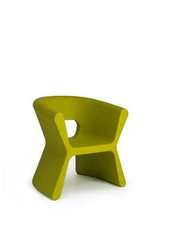 Amazing VONDOMu0027S PAL Outdoor Chair Designed By Karim Rashid   Available At KE ZU. # Amazing Ideas