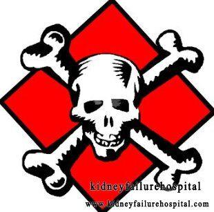 Предупреждающие знаки хронической почечной недостаточности (ХПН) http://www.kidneyfailurehospital.com/symptoms/450.html Хроническая почечная недостаточность (ХПН)- это очень опасное и тяжелое заболевание и нам надо знать более о предупреждающих знаках ХПН, чтобы своевременная диагностика и лечение. Какие предупреждающие знаки ХПН?