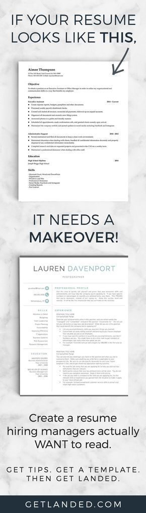 The 25+ best Sap design studio ideas on Pinterest Glyphs - sap hana resume