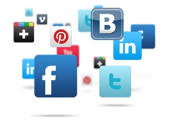 http://seocompanyusauk.com/smo.html SEO Company USA UK Provides SMO Services. Try Social Media Optimization For Increasing Website Or Product Popularity Online. #SMO