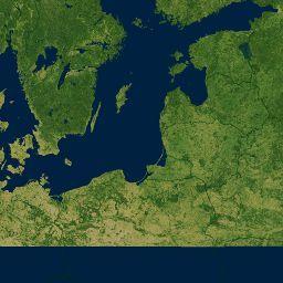 Vädret i Sverige - Lokala Väderprognoser | SMHI