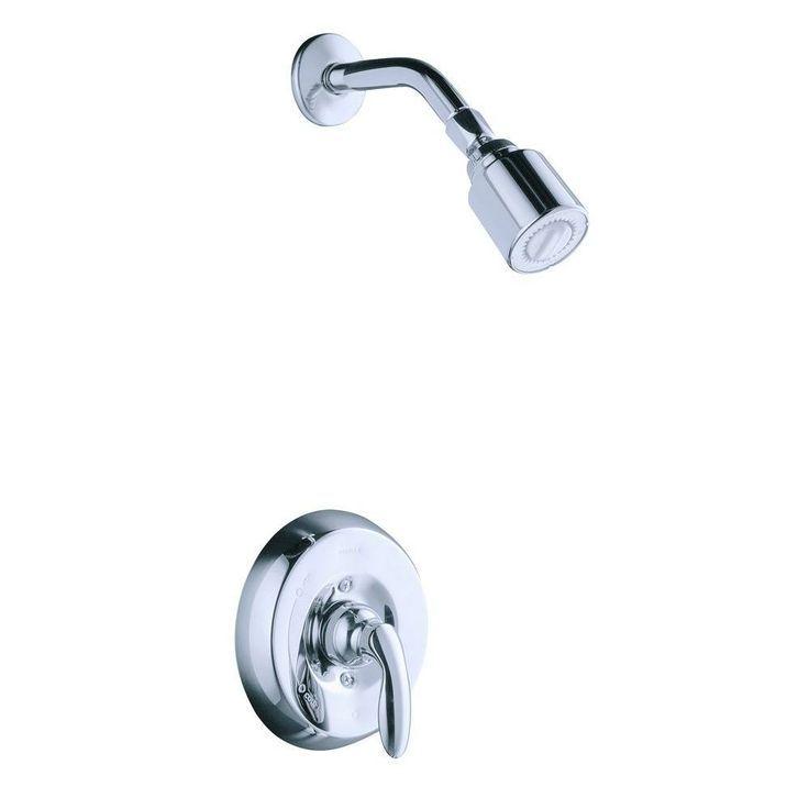 25 best ideas about shower faucet repair on pinterest shower plumbing shower repair and diy. Black Bedroom Furniture Sets. Home Design Ideas
