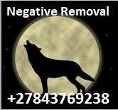 24/7 Online Accurate Spiritual Psychic Healer