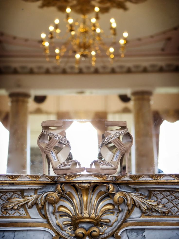 Gosfield Hall | Essex, Eastern. | Style Focused Wedding Venue Directory | Coco Wedding Venues - Image by Jasmine Jade Photography.