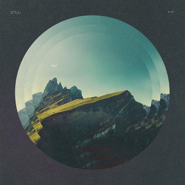 Tycho - See remix