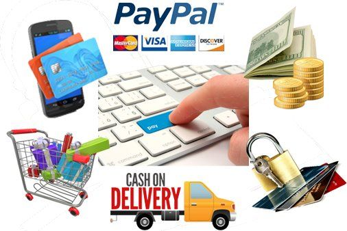 ZazPay releases more latest feature for Multiple Payment Gateways Integration. ZazPay helps you to set up multiple payment gateways smartly on your Ecommerce website, give a variety of options for your customers to make their payment easily.