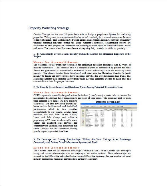 Best  Marketing Plan Format Ideas On   Business Plan