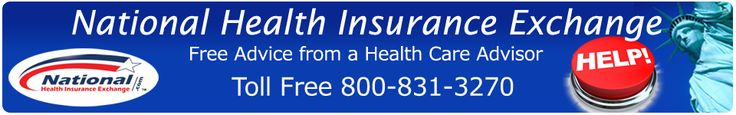 Things you need to know about the new National Health Insurance Exchange, coming to Georgia in Jan, 2014. #georgia_health_insurance #Georgia_heath_plans