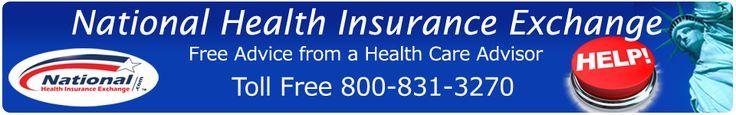 National Health Insurance Exchanges  Georgia Health Insurance Exchange