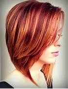 short layered bob hairstyles tumblr - Hollywood Official
