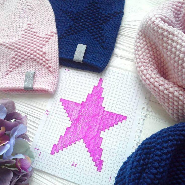 Схема звезды, идеальна для узора рис автор @mihaylova_alena    #knitting #вязание #мастеркласс #мастеркласповязанию  #вязаниеспицами #ручнаяработа #вязанаяодежда #вяжу #вязанаямода #вязаныевещи #люблювязать  #вязание #вязаниеспицами  #вяжутнетолькобабушки #вяжу #вязаниекрючком #вязаниедетям #пряжа #вязалки #спицамидлядетей #спицами #крючком #вяжутнетолькобабушкиноимамочки #урокивязания #урокиспицами #урокивязанияспицами #явяжу #учусьвязать