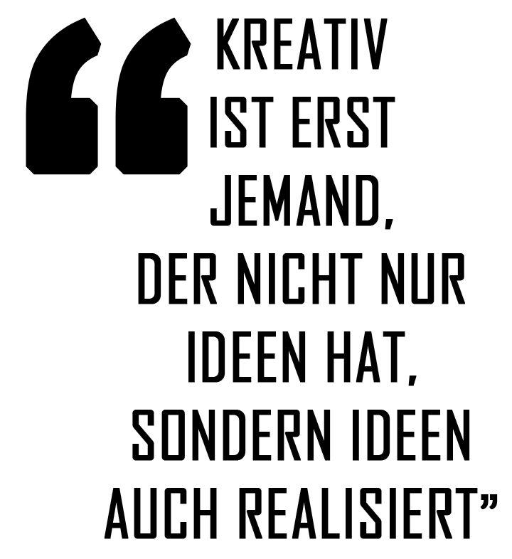 Niedlich Freie Printables Einzurahmen Galerie - Bilderrahmen Ideen ...